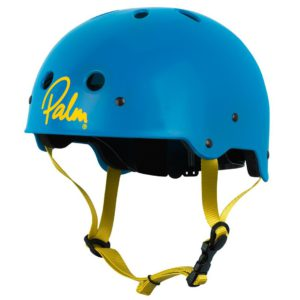 11841_AP4000_helmet_Blue_front_1